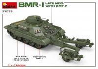 BMR-1.0057