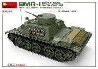 BMR-1.0059