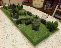 Diorama.0002