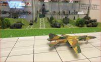 Diorama.0005a