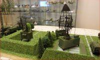 Diorama.0016