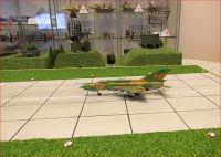 Diorama.0016a