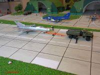 E-7PD.0005