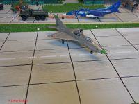 E-7PD.0024
