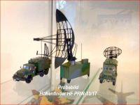 Probe-Höhenfinder.0001