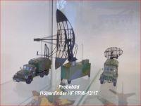 Probe-Höhenfinder.0002