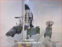Probe-Höhenfinder.0003