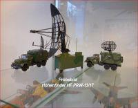 Probe-Höhenfinder.0004