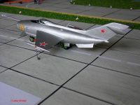 Jak-36.0003