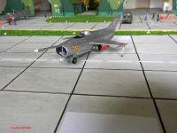 Jak-36.0006