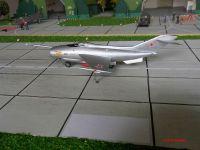 Jak-36.0009
