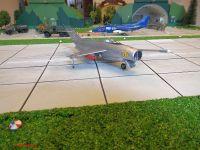 Jak-36.0011