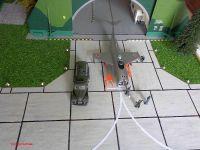 Jak-36.0012