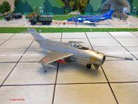Jak-36.0013