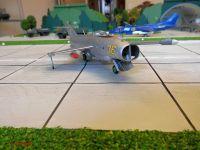 Jak-36.0014