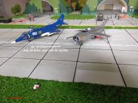 Jak-36.0015
