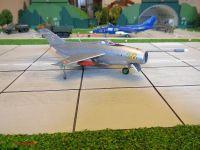 Jak-36.0016