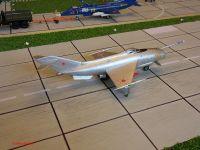 Jak-36.0018