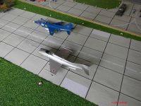 Jak-36.0021