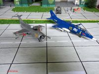 Jak-36.0022