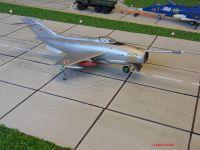 Jak-36.0023