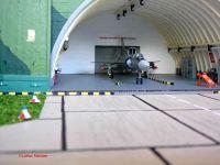 Galerie-MiG-23PD.0001