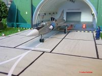Galerie-MiG-23PD.0002