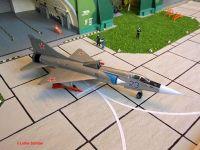 Galerie-MiG-23PD.0003