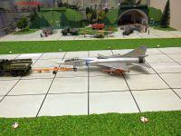 Galerie-MiG-23PD.0004