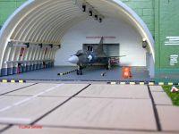 Galerie-MiG-23PD.0005