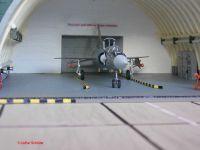 Galerie-MiG-23PD.0006