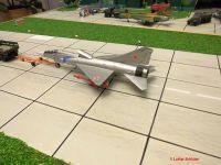 Galerie-MiG-23PD.0007