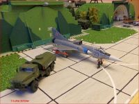 Galerie-MiG-23PD.0008