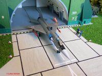 Galerie-MiG-23PD.0009
