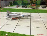 Galerie-MiG-23PD.0010