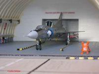 Galerie-MiG-23PD.0011