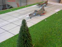 Galerie-MiG-23PD.0012
