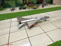 Galerie-MiG-23PD.0013