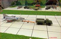 Galerie-MiG-23PD.0014