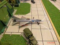 Galerie-MiG-23PD.0015