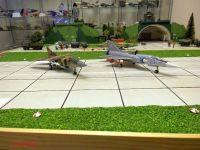 Galerie-MiG-23PD.0017