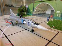 Galerie-MiG-23PD.0018