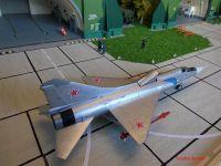 Galerie-MiG-23PD.0019