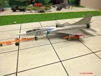 Galerie-MiG-23PD.0020