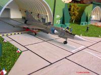Galerie-MiG-23PD.0021