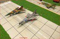 Galerie-MiG-23PD.0023