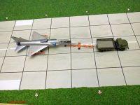 Galerie-MiG-23PD.0024