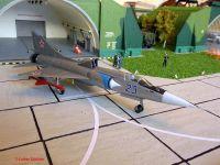 Galerie-MiG-23PD.0025