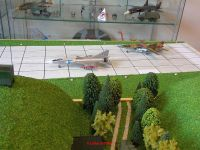 Galerie-MiG-23PD.0026