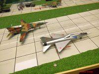 Galerie-MiG-23PD.0027